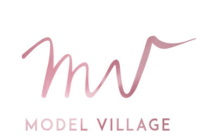 Offre Model Village