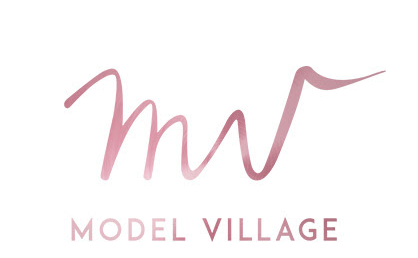 Model Village Partnership