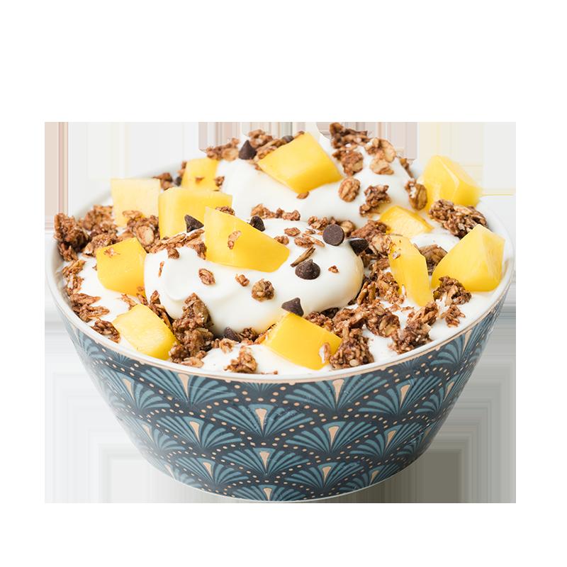 SWEET POKE Mango