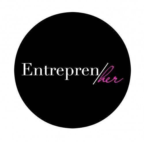 EntreprenHer Conference