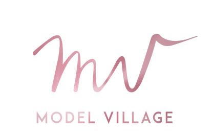 Partenariat avec Model Village