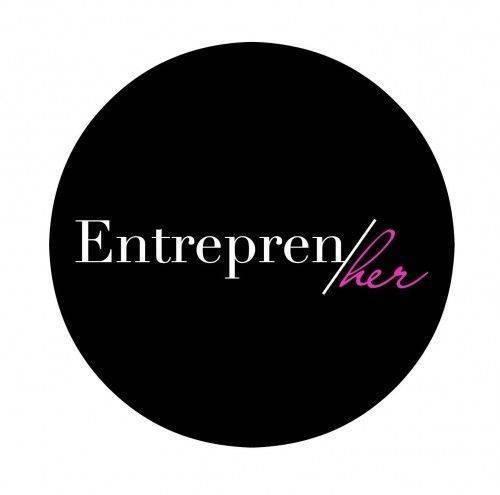 Conférence EntreprenHer